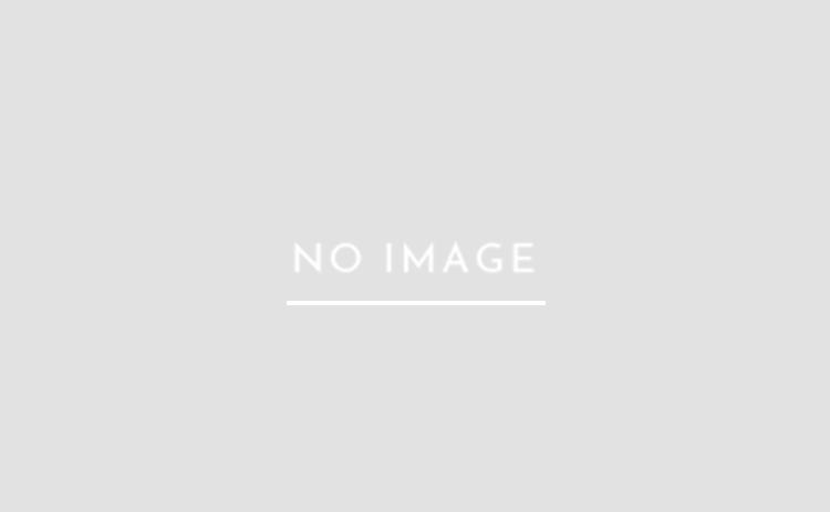 【Webディレクター/Webプロモ全般管理】~49歳/~700万円/グッドデザイン賞/不動産×IoT