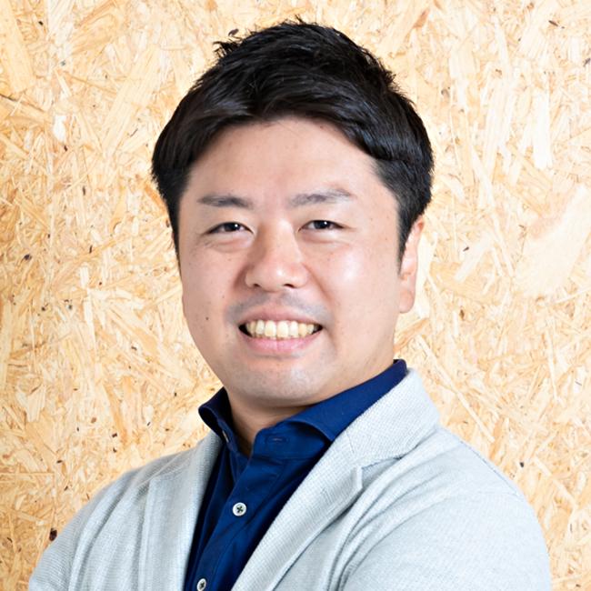 取締役 藤田 尚高