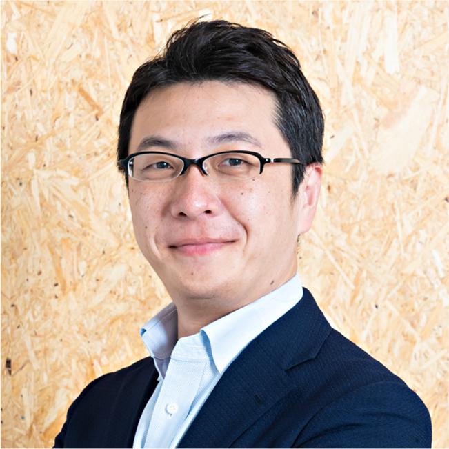 代表取締役社長 野呂田 義尚
